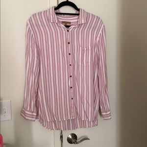 Button up - Jachs Girlfriend